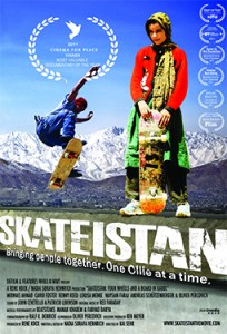 SKATEISTAN_poster2012Smal