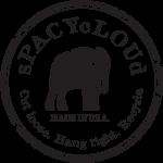 sPACYcLOUD