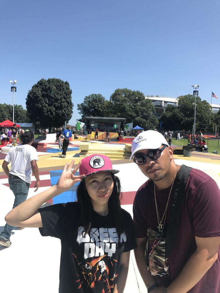 Photo 20-08-2017, 1 37 49 PM
