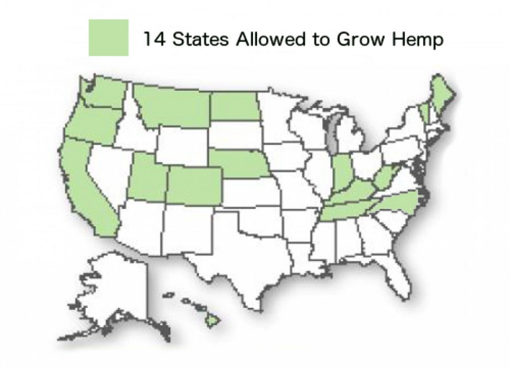 14-States-Legal-Grow-Hemp-1383x1001